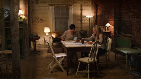 Apartment Time Blanchard Loft Once Upon A Time Wiki The Once Upon A