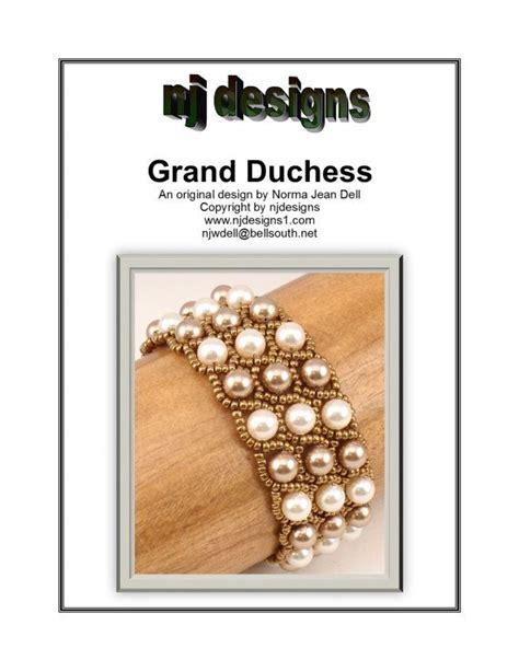 c tutorial pdf by balaguruswamy beading tutorial for grand duchess bracelet jewelry