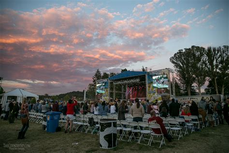 country music 2015 summer country summer 2015 santa rosa ca the country sip