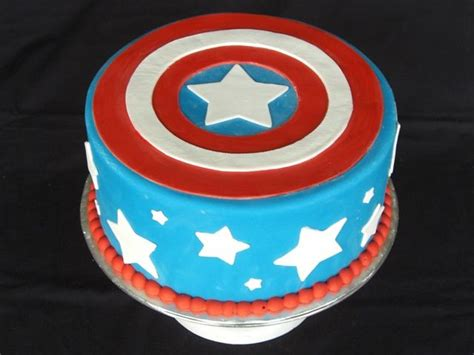 cake thinglink 17 best images about cakes on pinterest avenger cake