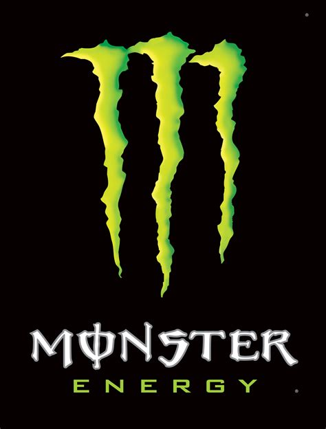 monster energy facebook photo 10533462 fanpop