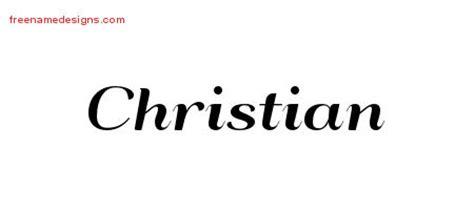 tattoo christian name names christian tattoo tumblr gallery