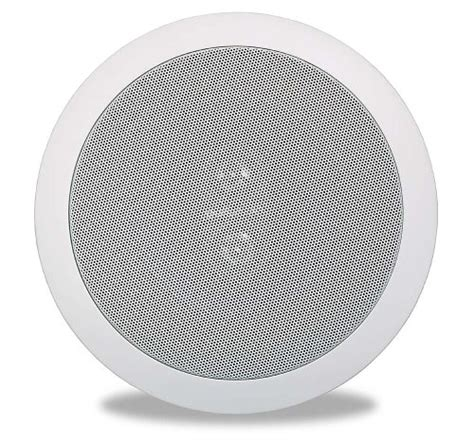 what are the best in ceiling speakers 2014