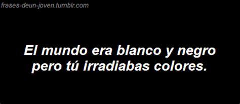 imagenes y frases en blanco y negro blanco y negro tumblr
