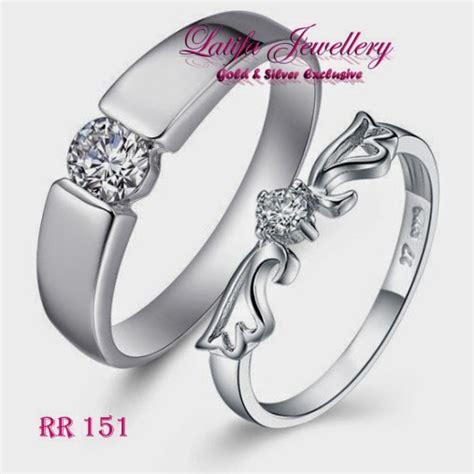 Cincin Berlian For cincin nikah berlian interior home design