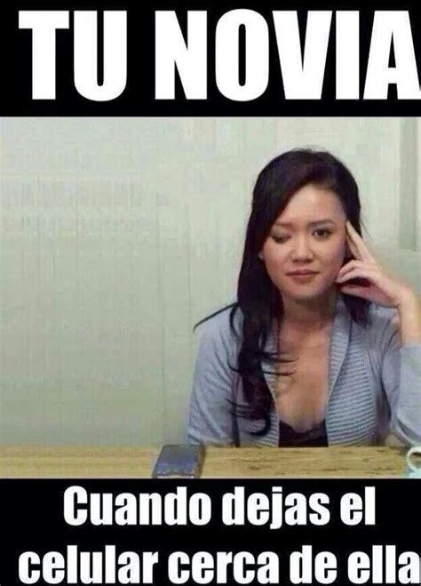 mexican martini meme 200 best images about dilo con memes on pinterest disney