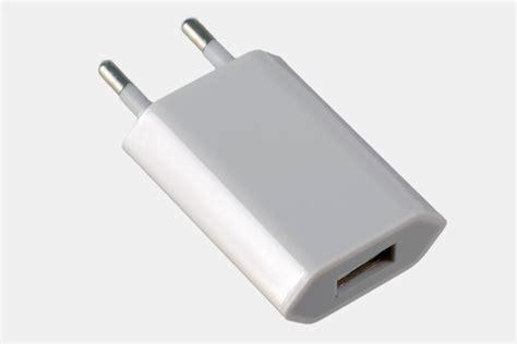 Lu Led Usb 5 Watt usb stecker netzteil 5v 1a 5 watt led1004 2