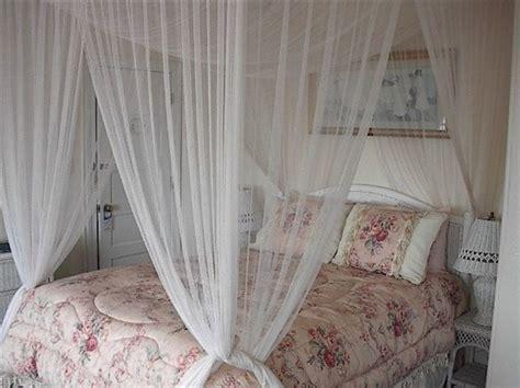 romantic canopy beds romantic canopy bed bedroom pinterest