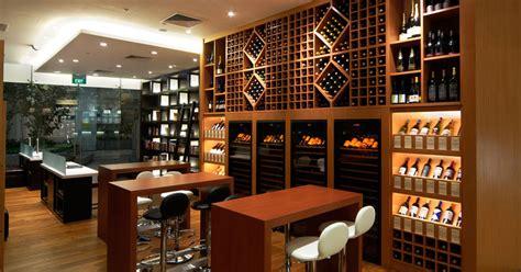 Bar D Interieur Design architecte int 233 rieur restaurant hotel bar cafe chr