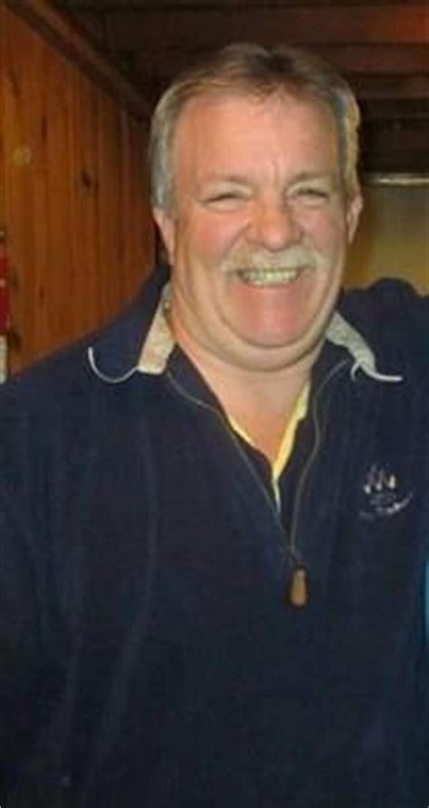 timothy tobin obituary grand rapids michigan legacy