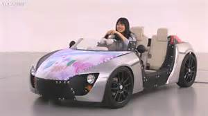 Electric Car For Toddlers Electric Cars For Toyota Camatte