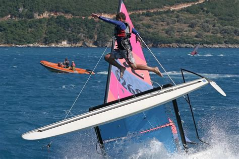 tornado catamaran for sale canada 2014 hobie north american chionships announced