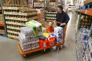 buy in bulk what to buy and not buy in bulk