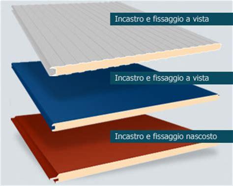pannelli isolanti per pareti interne umide pannelli isolanti frigo lucania