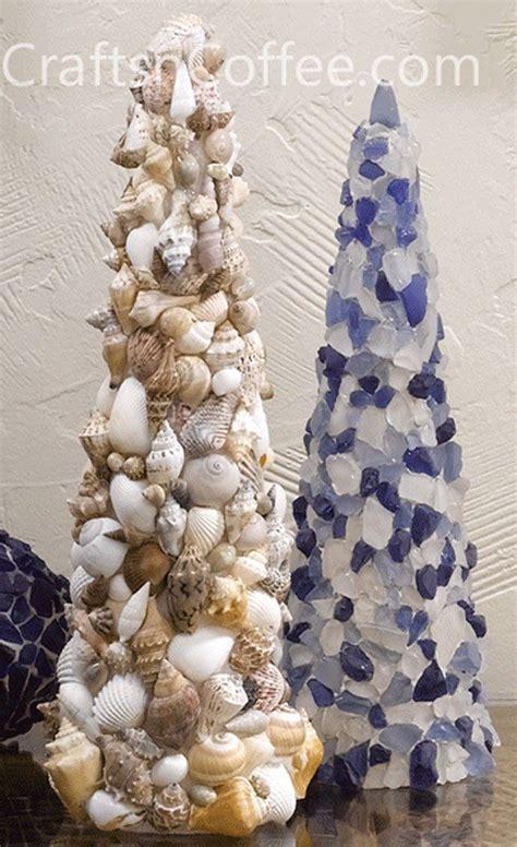 craft projects using seashells best 25 sea glass mosaic ideas on mosaic