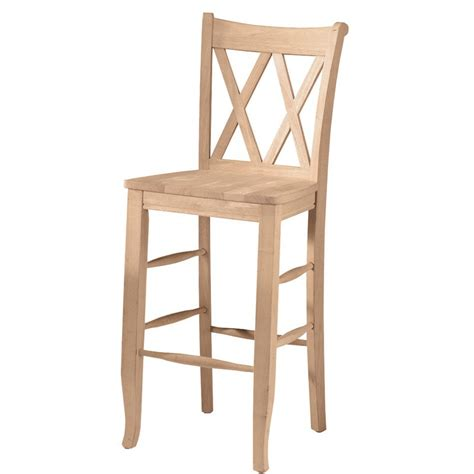 18 Inch Bar Stools With Backs by 30 Inch Bar Stools With Backs Thetastingroomnyc