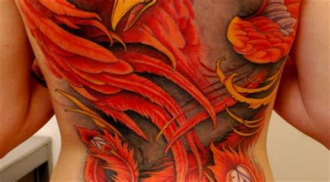tattoo pictures and images of tattoos
