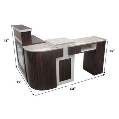 Salon Table by Wholesale Spa Pedicure Chairs For Sale Us Pedicure Spa