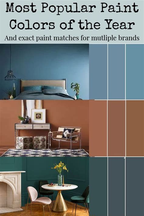 paint color   year room wall colors paint