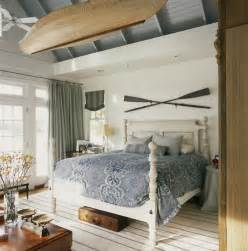 Beachy Bedroom Design Ideas 16 Style Bedroom Decorating Ideas