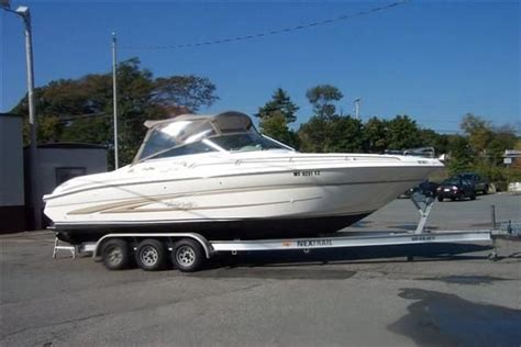 boats for sale marshfield ma new and used boats for sale on boattrader boattrader
