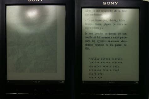 fixed layout en español reflowable text et fixed layout jiminy panoz