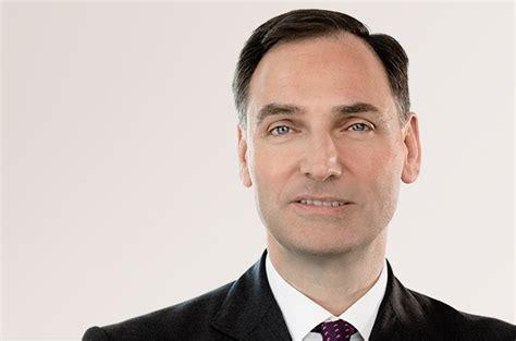 deutsche bank werne management board deutsche bank