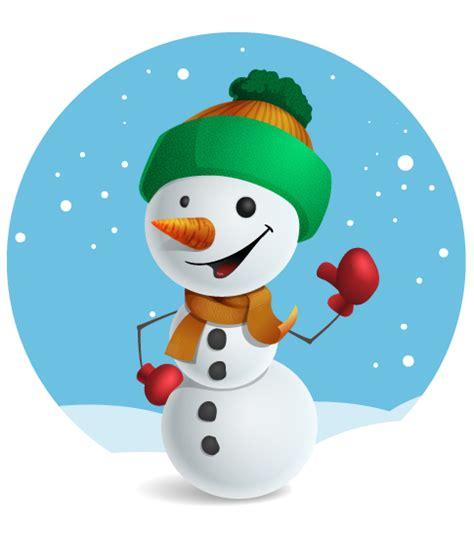 cute snowman clip art cute snowman clip art www pixshark com images