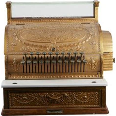 Brass Countertop by National Register Brass Countertop Model 337