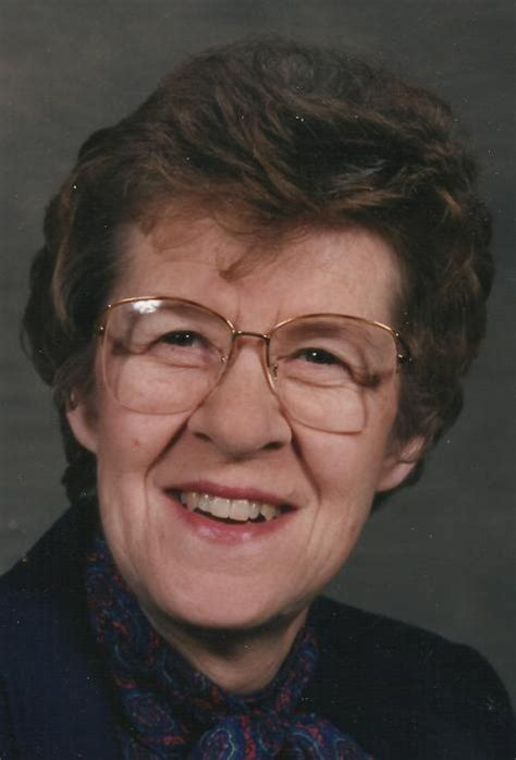 obituary for gwendolyn quot gwen quot krause rux funeral homes