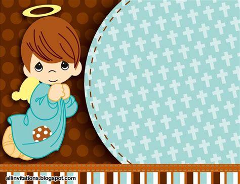 plantilla para recuerdos de bautizo recuerdo d bautizo ni 241 o o ni 241 a caja d 60 pzas 1 140 00 plantilla invitaci 243 n bautizo angelito imprimir