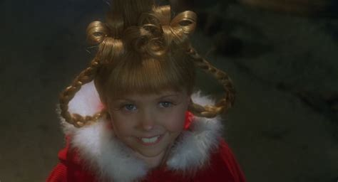 how the grinch stole christmas how the grinch stole