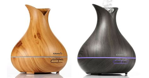 essential oil diffuser amazon amazon deal essential oil diffuser for 29 89