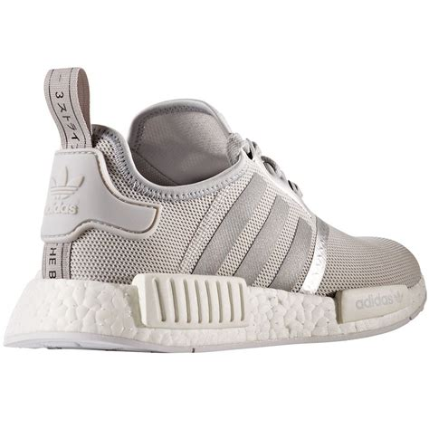 authentisch adidas nmd damen aag