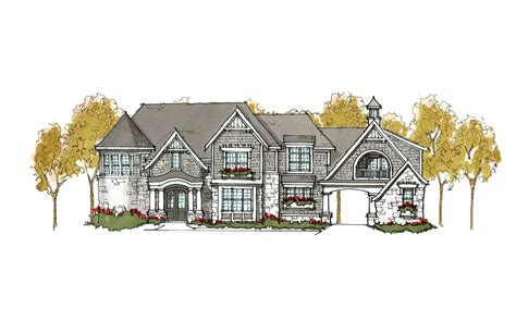 northwest home design inc 100 northwest home design inc mascord house plan