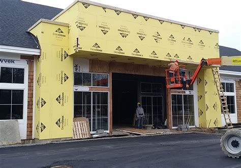 homegoods titan realty and construction