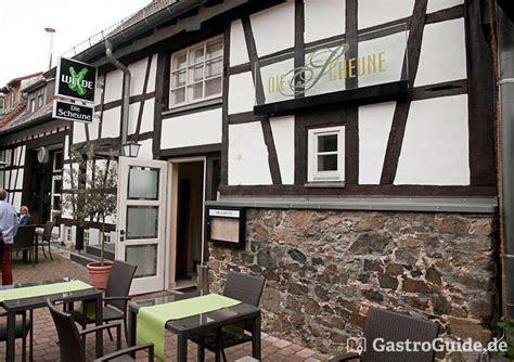 scheune zwingenberg die scheune restaurant in 64673 zwingenberg bergstra 223 e