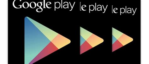 Sell Google Play Gift Card Online - google introduces google play gift cards in india gsmarena blog