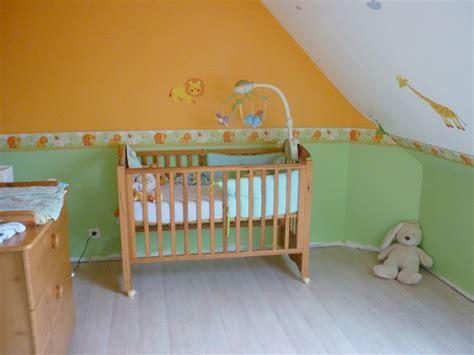 chambre jungle enfant re d 233 co chambre b 233 b 233 theme jungle