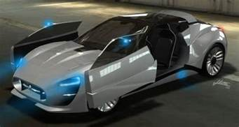 new cars for 2020 wordlesstech maserati gt garbin for 2020