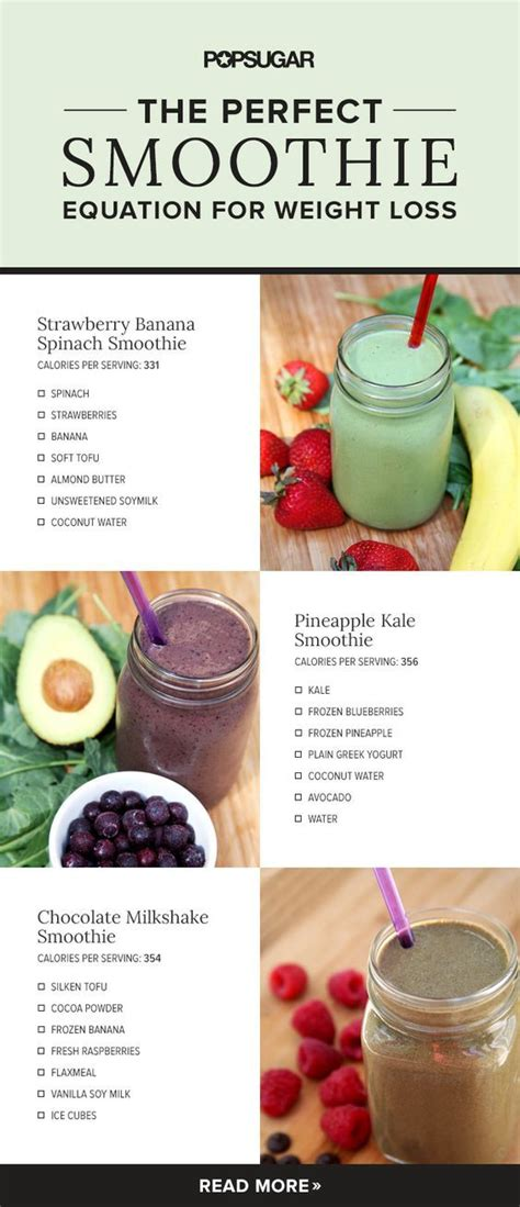 Detox Weight Loss Breakfast Smoothie by 112 Best Images About Diet On Lemon Detox