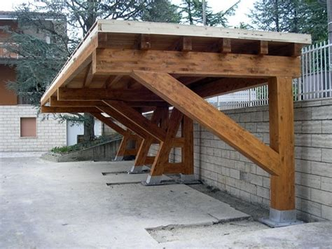 gazebi in legno per auto gazebo auto gazebo caratteristiche gazebo per auto