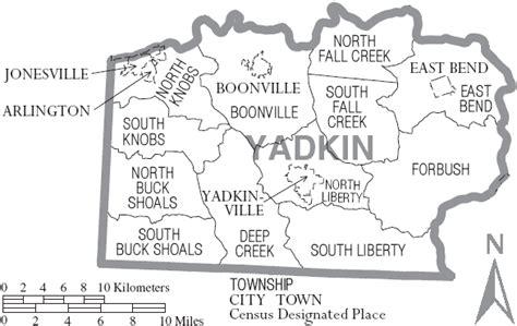 Yadkin County Records Yadkin County Carolina History Genealogy Records Deeds Courts Dockets