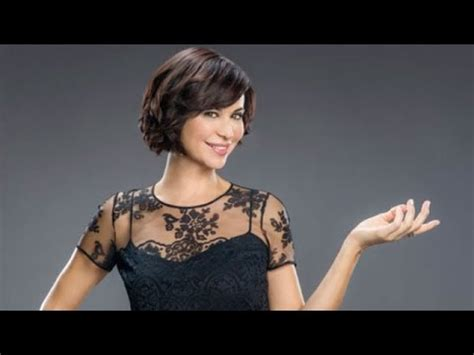 catherine bell good witch hairstyle catherine bell the good witch series google search my