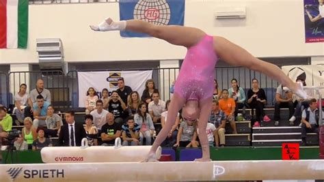 S Gymnastics Wardrobe by Olympic Wardrobe Apexwallpapers