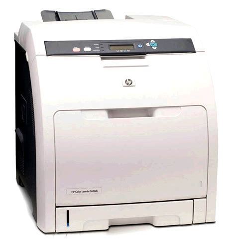 Printer Hp cool wallpapers hp printer