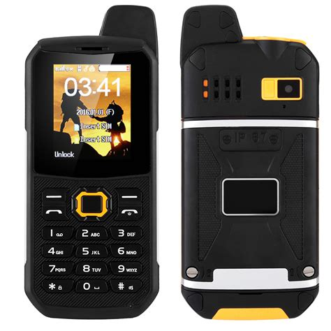 buy rugged phone wholesale waterproof phone rugged gsm phone from china