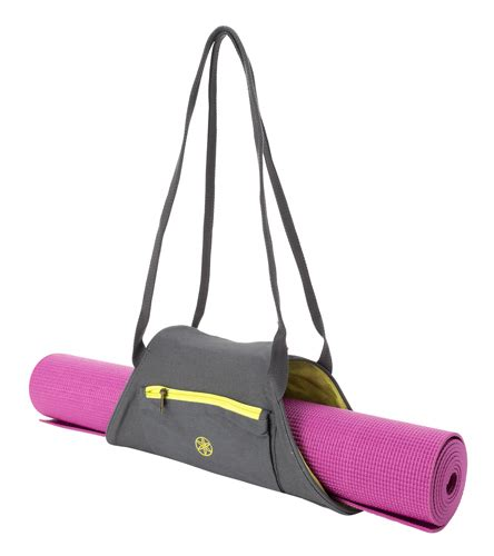 Mat Carriers by The Best Mat Of 2016 Complete Shopping Guide