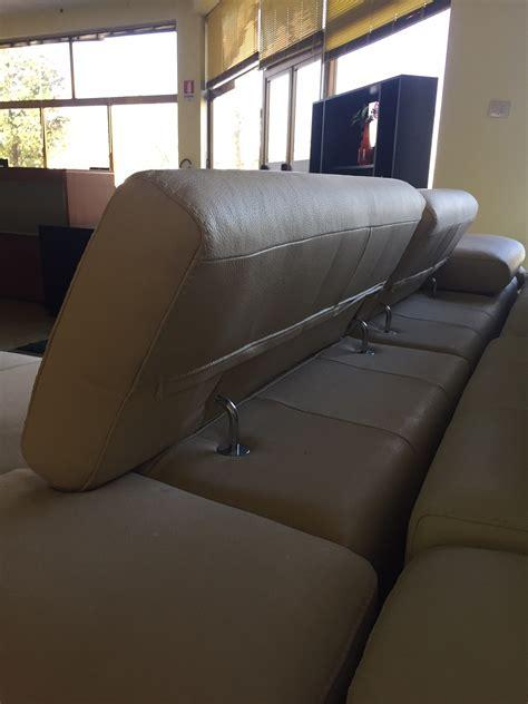 prezzi divani calia divano calia divano calia modello pan pelle divani a