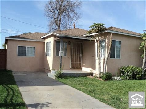 houses for sale in compton ca houses for sale in compton ca 28 images 4202 e palmerstone st compton california